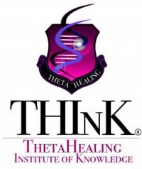 Theta Healing tanfolyam, technika, módszer oktatás